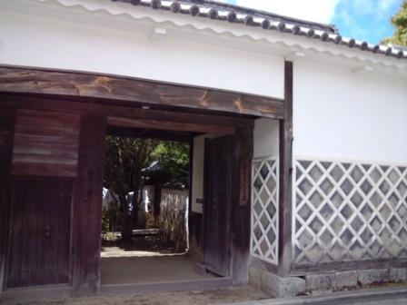 侍屋敷.jpg