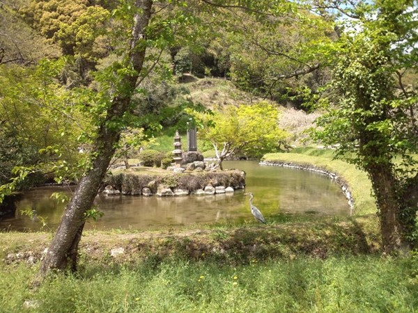 近水園.jpg