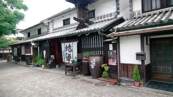 地酒のお店.jpg